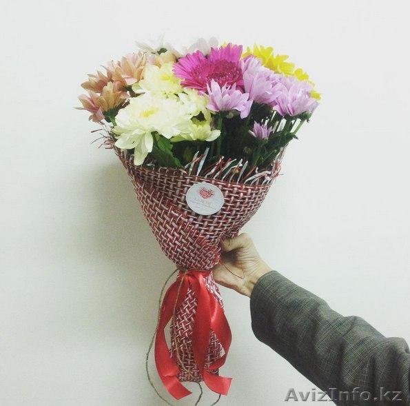 Доставка цветов - объявления тюльпаны купить опт