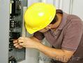 Электрик  в шимкенте аварийный  вызов  24 часа в сутки