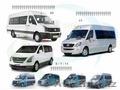 Предоставление транспортных услуг,  заказ