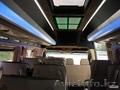 Пассажирские перевозки аренда микроавтобуса - Изображение #4, Объявление #1339787