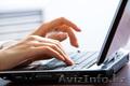Услуги программиста,  установка ОС Windows,  программ и антивирусов