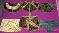 танцевальные, новогодние костюмы - Изображение #2, Объявление #113293