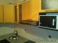 Изготовление на заказ корпусной мебели с гарантией и сервисным обслуживанием! - Изображение #2, Объявление #1345852