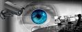 Комплексные услуги по установке систем видеонаблюдения