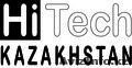 Hi Tech Kazakhstan