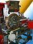 Мини-завод :Откройте свой завод по низким ценам (от производителя)!!!!