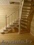 Установка лестницы Шымкент в Шымкенте, Объявление #1381586