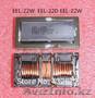 инвертор трансформатор EEL-22W аналог EEL-22D и EEL-2W для LG монитор