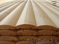 Пиломатериалы и столярные изделия в Кзылорде в Шымкенте - Изображение #2, Объявление #1381634