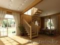 Мебель из дерева Шымкент в Шымкенте - Изображение #4, Объявление #1381658