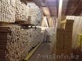 Станок для производства черенков (можно б/у) в Шымкенте