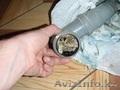 Услуги на Ассенизаторе: откачка септика,  колодца. Очистка,  прочистка канализаций
