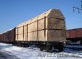Станок для производства черенков (можно б/у) в Шымкенте - Изображение #3, Объявление #1381686