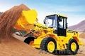 Строиматериалы с доставкой (Зил,  Камаз,  Газель): песок щебень и дрю Вывоз мусора