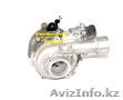 Картридж, ремкомплект турбины Toyota Landcruiser D-4D - Изображение #3, Объявление #1416659