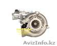 Картридж, ремкомплект турбины Toyota Landcruiser D-4D - Изображение #4, Объявление #1416659