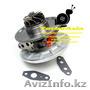 Картридж, ремкомплект турбины Toyota Landcruiser D-4D, Объявление #1416659