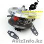 Картридж, ремкомплект турбины Toyota Landcruiser D-4D - Изображение #2, Объявление #1416659