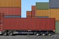 Экспортно-импортные перевозки из/в Казахстан - Изображение #9, Объявление #1434201