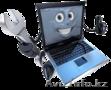 Мастер по ремонту пк и ноутбуков - Ремонт компьютеров