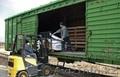Экспортно-импортные перевозки из/в Казахстан - Изображение #4, Объявление #1434201
