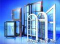 Окна, двери, витражи,перегородки, балконы, Объявление #1454780