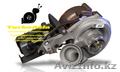 Купить турбину, турбокомпрессор в Шымкенте, Объявление #1457918