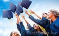 ACCA Онлайн (повышение квалификации для бухгалтеров)