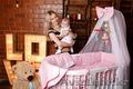 Детская кровать 6 в 1 от Miobed