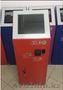 Платежный терминал Qiwi ( Киви терминал ) с гарантией! Ремонт комплектующих!