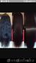БРАЗИЛЬСКИЙ КЕРАТИН- в процессе процедуры волос получает родственный ему нату
