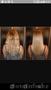 Восстановлю ЛОМКИЙ, ТУСКЛЫЙ, БЕЗЖИЗНЕННЫЙ волос Настоящим Бразильским Кератином