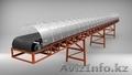 конвейер AMS CB-50, CB-60, CB-80, CB-100