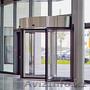 Карусельная дверь Dorma - Изображение #2, Объявление #1528227