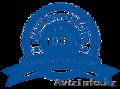 грамотный электрик энергетик в шымкенте24/7, Объявление #1540393
