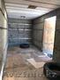 Перевозка грузов в Шымкенте - Изображение #5, Объявление #1543333