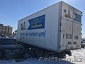 Перевозка грузов в Шымкенте - Изображение #2, Объявление #1543333