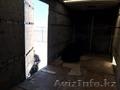 Перевозка грузов в Шымкенте - Изображение #4, Объявление #1543333
