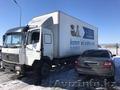 Перевозка грузов в Шымкенте - Изображение #3, Объявление #1543333