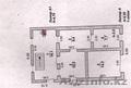 Продам жилой 2-х этажный дом в Шымкенте или обменяю на квартиру