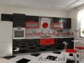 Изготовление красивой и качественной корпусной мебели - Изображение #2, Объявление #1550362