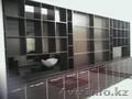 Изготовление красивой и качественной корпусной мебели - Изображение #5, Объявление #1550362