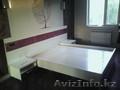 Изготовление красивой и качественной корпусной мебели - Изображение #6, Объявление #1550362