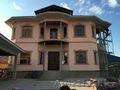 Декорирование фасада - Изображение #2, Объявление #1460501