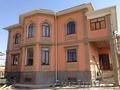 Декорирование фасада - Изображение #8, Объявление #1460501
