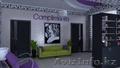 Салон красоты Complimento