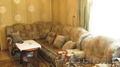 Продам дом в тихом уютном уголке - Изображение #4, Объявление #1570234