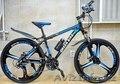 Велосипед BMW, Land Rover, Fatbike, Jaguar, Green Bike в г. Шымкент! - Изображение #8, Объявление #1576709