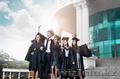 Образование за рубежом в лучших университетах Малайзии