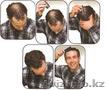 Загуститель для волос Caboki - Изображение #4, Объявление #1576196